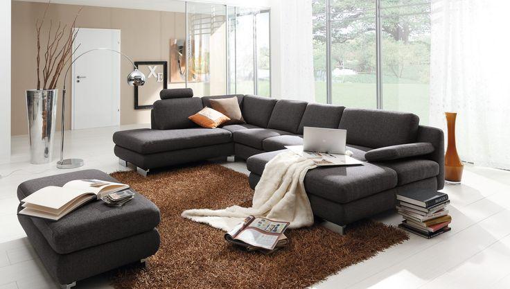 1000 images about musterring m bel on pinterest. Black Bedroom Furniture Sets. Home Design Ideas