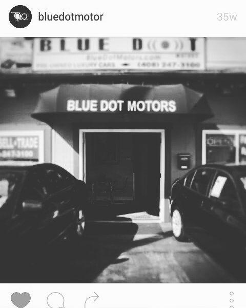 #car #cars #dealer #cash #customer #sale #bmw #bimmer #benz #mercedes #mercedesbenz #amg #newamg #turbo #gmc #honda #leaf #nissan #ford #infinity #ferrari #lamborghini #maserati #convertible #toyota #jeep #automotive #usa