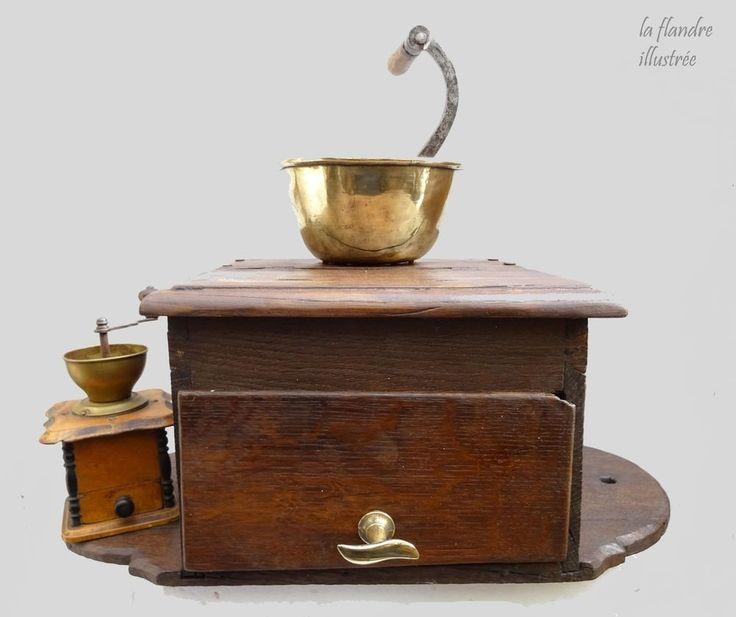 1412 best Kaffee, Kaffeemühlen, coffee mills, coffee grinders ... | {Kaffeemühlen 40}