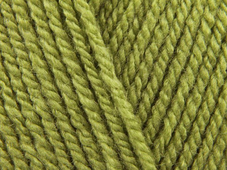 Stylecraft Special DK - Meadow (1065)