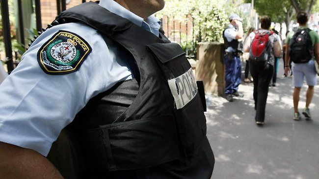 Is it fair that police can choose whether or not to prosecute a person, even if they catch them committing an offence? This blog looks at police discretion in NSW.