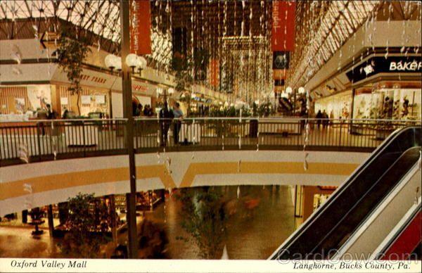"""""""mission viejo mall"""" 80s - Google Search"""