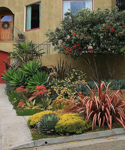 38 Best David Feix Landscape Design Images On Pinterest Yard