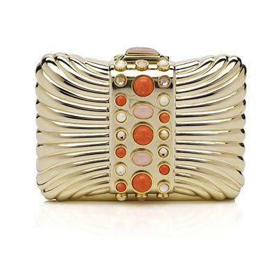 .: Seaspray Avenue, Leiber Seaspray, Clutches Handbags, Purses Clutches Bags, Judith Leiber, Leiber Bags, Handbags Judith, Clutch Bags