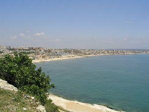 Latakia travel guide - Wikitravel