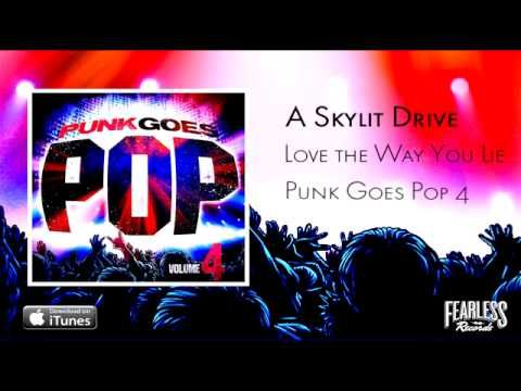 The 25+ best Punk goes pop ideas on Pinterest | Music, Music ...