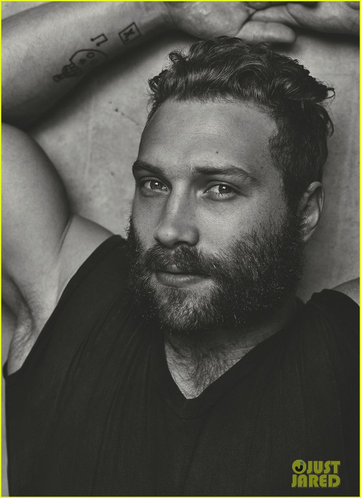jai courtney goes shirtless for interview magazine 23 Jai Courtney goes shirtless and shows off his killer body on one of three covers for Interview magazine's June/July 2015