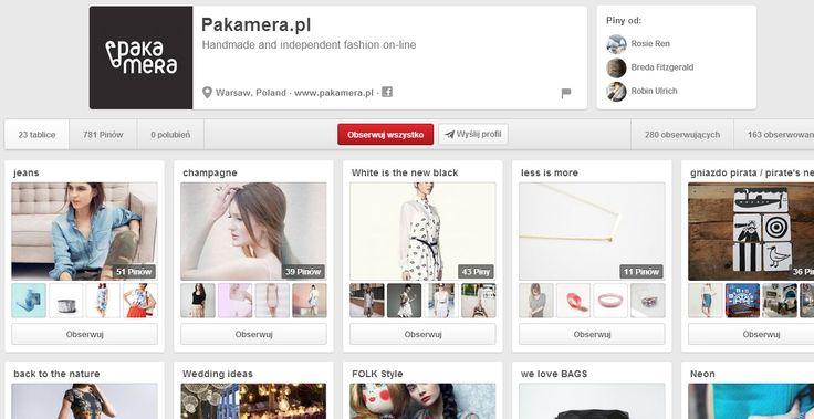 http://www.pinterest.com/pakamera/