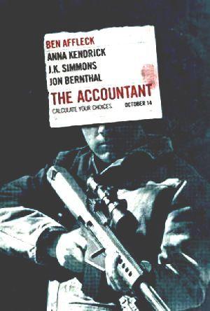 Free Bekijk het HERE Bekijk The Accountant FULL Cinemas Online Streaming The Accountant FULL CineMagz 2016 Putlocker The Accountant FULL Movien Where to Download The Accountant 2016 #TelkomVision #FREE #Peliculas This is Complete