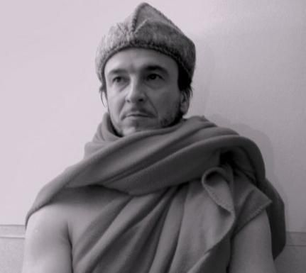 Ivo Poderžaj (SLO)