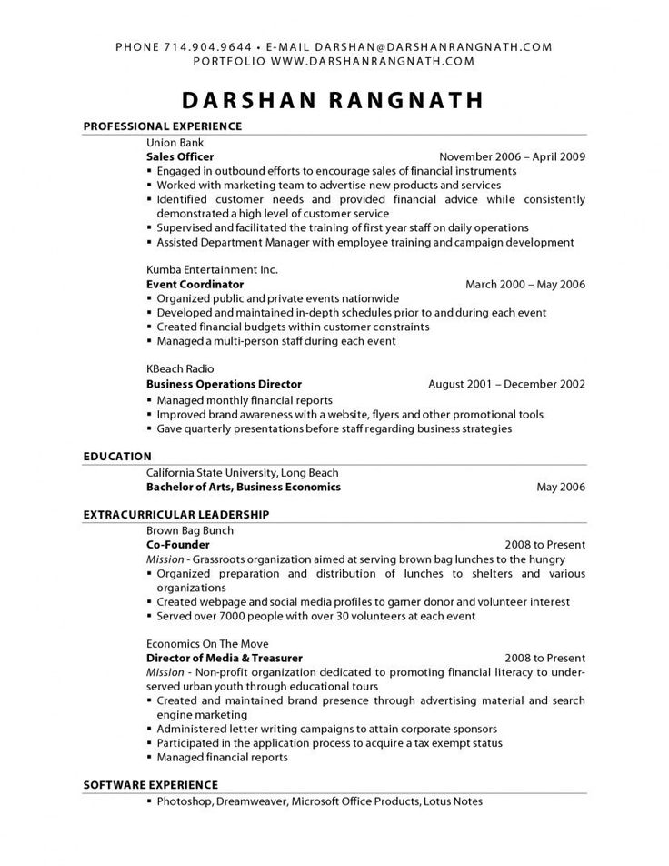 Order history papers Essay examples, Literature review sample and