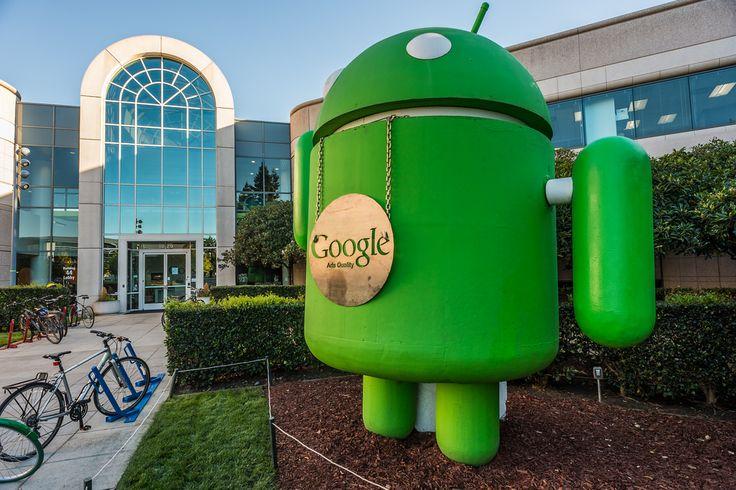 Cele mai bune aplicații Android în 2015