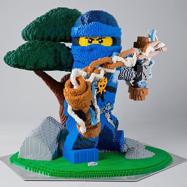 140 best Ninjago images on Pinterest Ninjago party, Birthdays and - copy lego ninjago shadow of ronin coloring pages