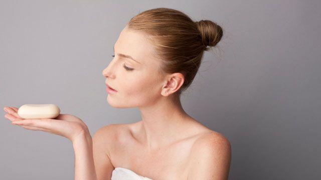 Nobletierra Bienestar: ¿Por qué el jabón daña nuestra piel?