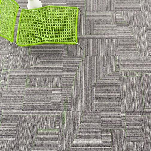 1000 Images About Carpet On Pinterest Carpet Repair