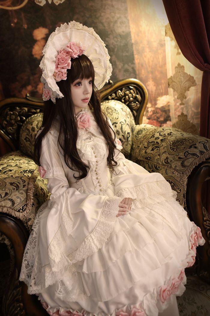 Lolita Lolita Lolita