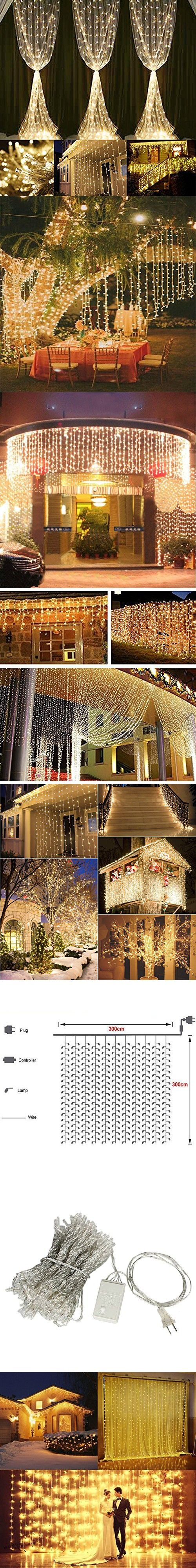 best 25 icicle lights ideas on pinterest christmas icicle
