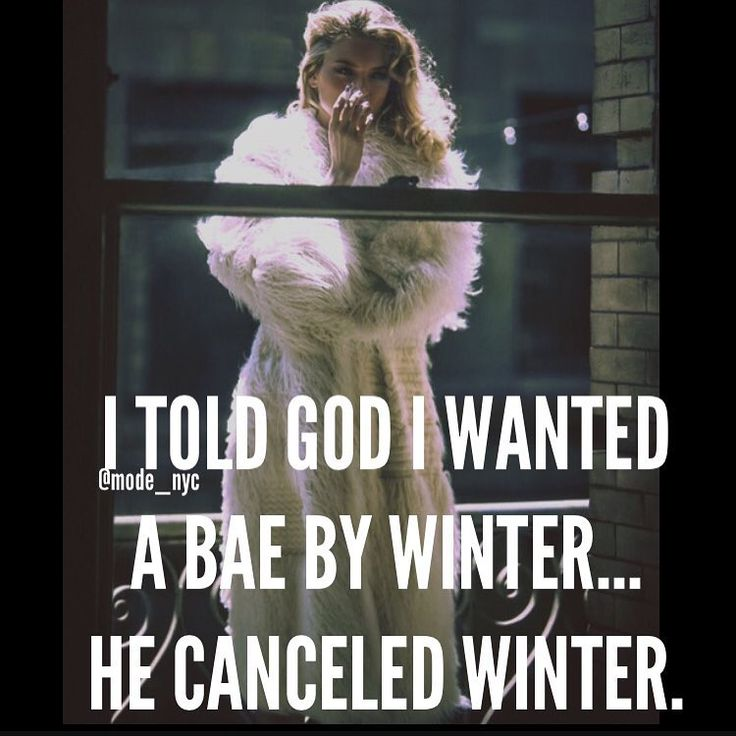 """Thanks for cancelling cuffing season... #ugh #icantwin #winter #dating #meme…"
