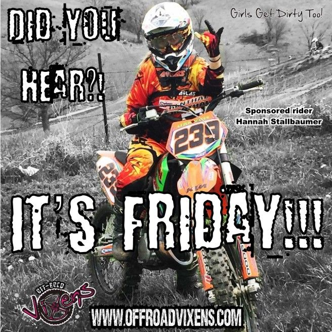 Dirt Bike Quotes: 1009 Best Dirtbike Stuff Images On Pinterest