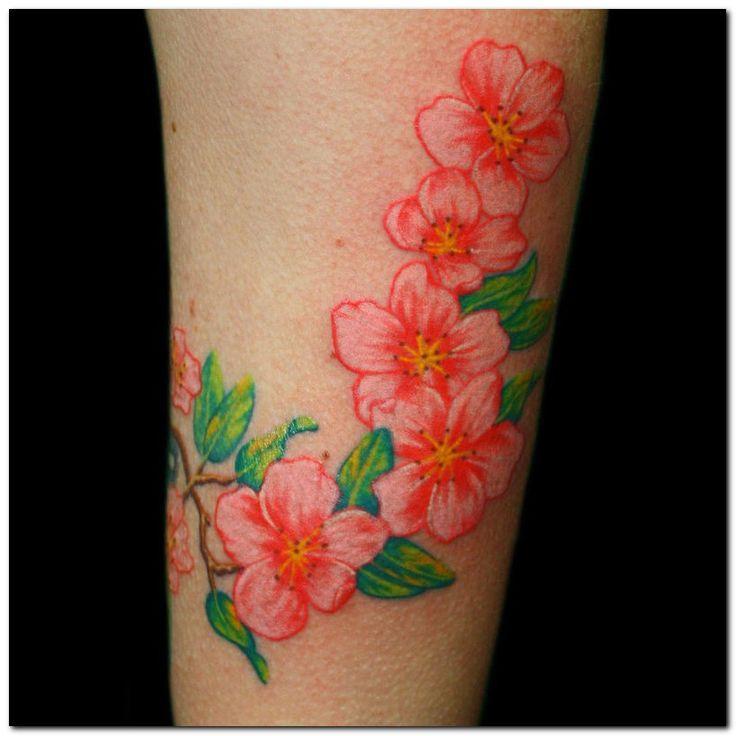 423 best tattoo images on pinterest. Black Bedroom Furniture Sets. Home Design Ideas