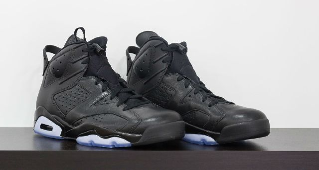 remarkable retro 6 – 'black cat' 58 by LeoN in Retroterest. Read more: http://retroterest.com/pin/retro-6-black-cat-58/