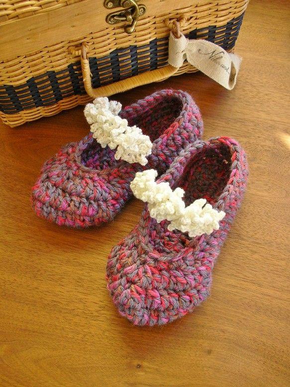 Crochet Pattern Notation : 1,000 ???? ???????????????????????????Pinterest ???????? ...
