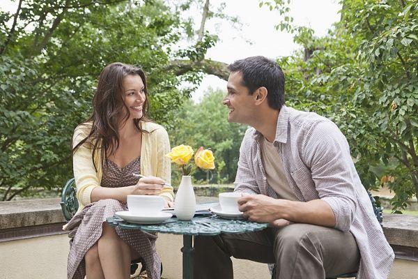 frases para reconquistar a tu ex hombre