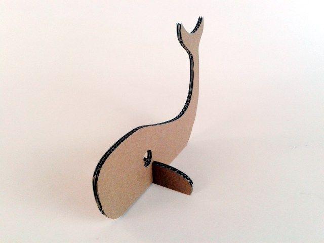 wieloryb z karotnu - 5
