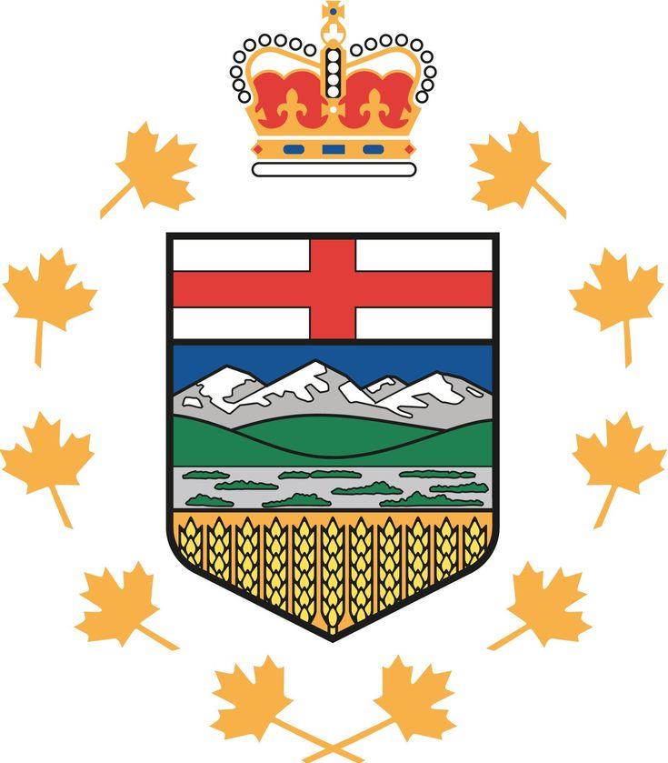 Lieutenant Governor of Alberta website