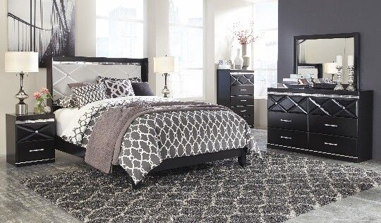 7 best Hot Bedroom Deals images on Pinterest 3/4 beds, Decorations