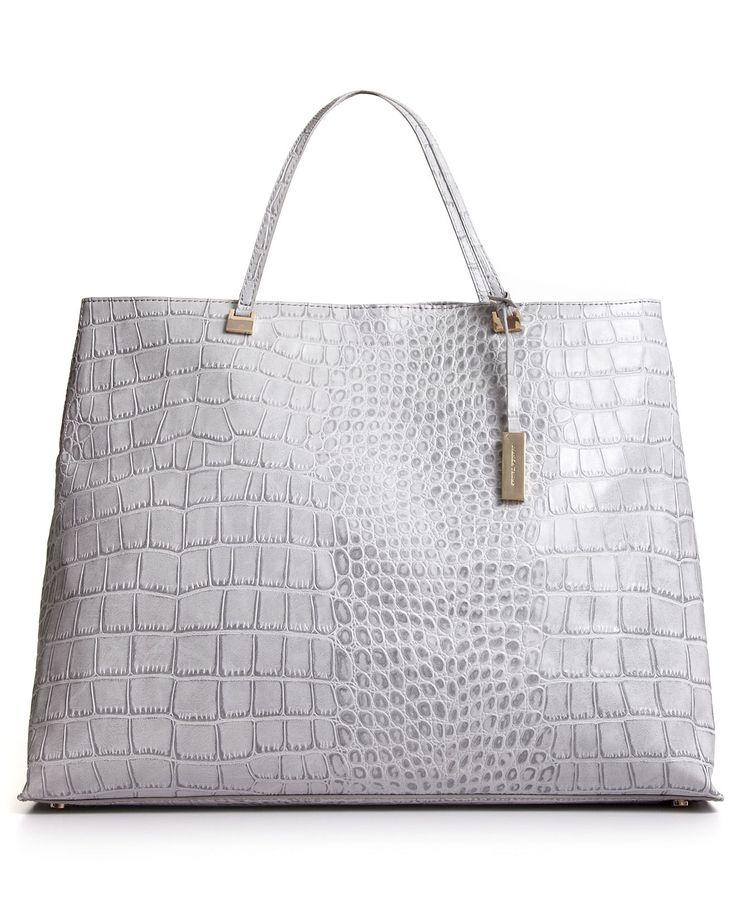 ivanka trump bags cheap
