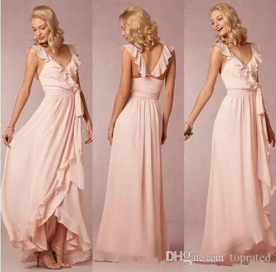 bridesmaid dresses ireland online dating You're here because you're searching for the perfect wedding dress: something that has style and glamour, fits you perfectly, and expresses your personality we offer beautiful, handmade wedding dresses made by expert seamstresses.