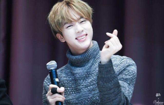 BTS boyfriend scenarios in 2019 | Worlwide Handsome