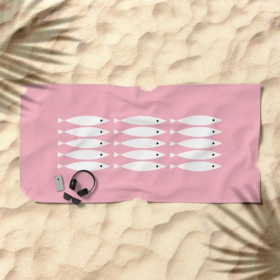 36 colours Large Beach Towel Over-sized 74 in x 37 in Hand