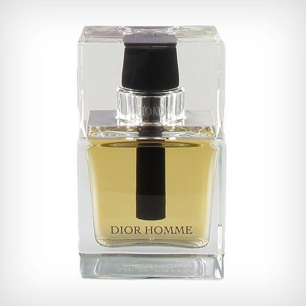 Christian Dior - Dior Homme (2005)