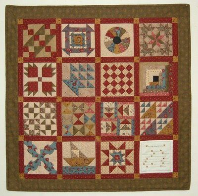 Quilt Patterns Used During The Underground Railroad : 17 Best images about Quilts Underground Railroad. on Pinterest Bear claws, Search and Tiny prints