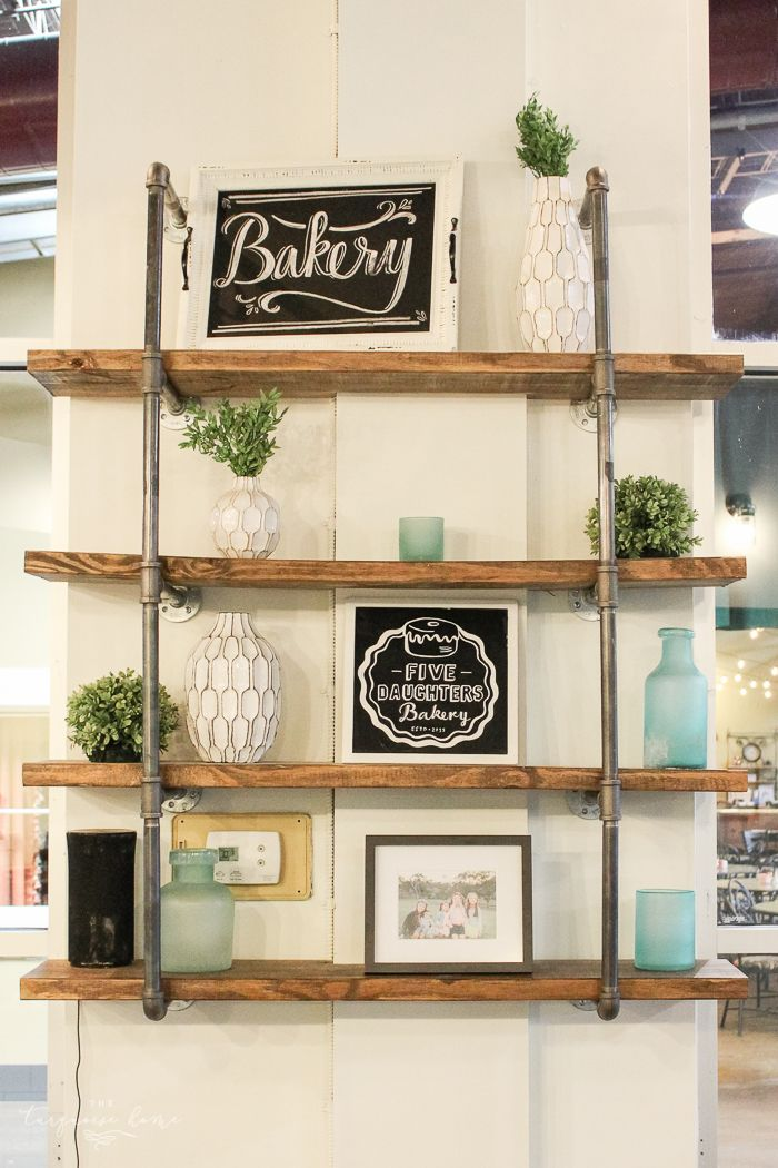 1535 best Antique Booth Inspiration images on Pinterest ...