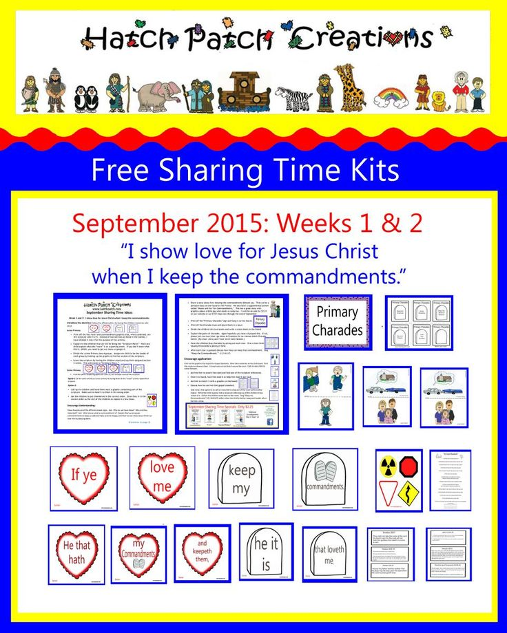 1000 images about church obedience on pinterest primary lessons