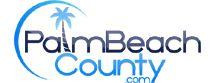 Animal Shelters in PALM BEACH COUNTY - Boca Raton, Boynton Beach, Delray Beach, Lake Park, Lake Worth, Lantana, North Palm Beach, Palm Beach, Palm Beach Gardens, Royal Palm Beach, Wellington, West Palm Beach