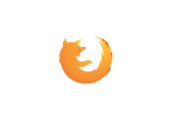 Animated Internet Icons on Behance