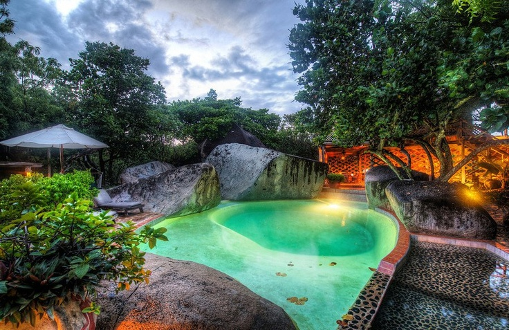 Virgin Island Rental – Toad Hall - Yes please... take me there!: Trey Ratcliff, Ratcliff Photo, Favorite Places, Travel Dreams, British Virgin Islands, Beautiful Places, Toad Hall, Dreams Spaces, Virgin Gordaphoto