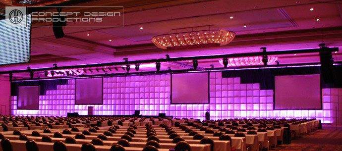 Concept Design Production takes pride in our brand and our reputation. We set a standard for our work and the standard is 100% Excellence 100% of the time. Our client can trust us to provide exactly that value! Satisfaction & performance guaranteed or your money back! #design #events #corporate #staging #liveevents #liveshow #production  #eventplanning #event #creative #custom  #branding #logo #brand