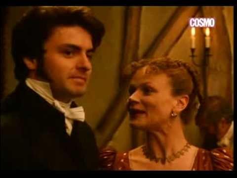 EMMA 07 Pelicula ~ Jane Austen
