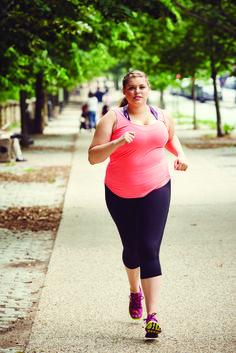 trim healthy mama weight loss success
