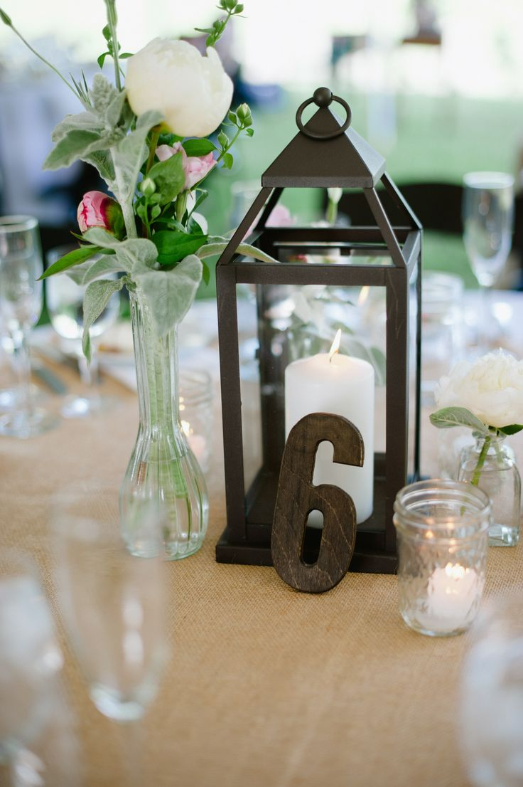 weddings on pinterest floating candles crystal wedding centerpieces