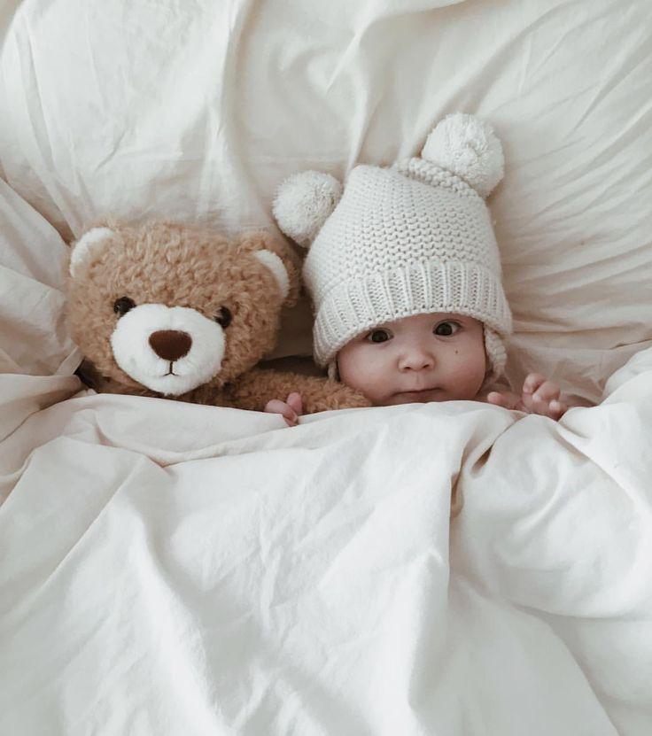 Babyshooting – Baby – #Baby #Babyshooting