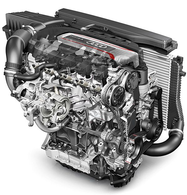 Audi 2 0 Fsi Engine Diagram. Audi. Automotive Wiring Diagrams: Audi 2.0t Engine Diagram at e-platina.org