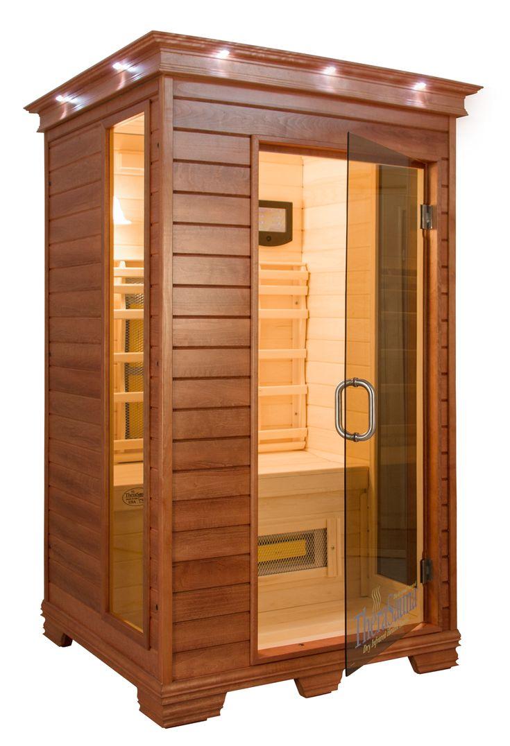 87 best sauna ideas indoor images on pinterest sauna ideas