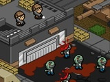 Cool  Online Survival Games - Free Flash  Shooting  Arcade Games #free #onlinegames #War #Zombies #shooting