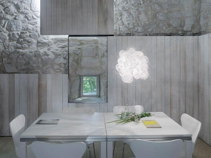 Home arturo alvarez handmande unique lighting